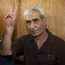 وكالة الرأي الفلسطينية - أحمد سعدات