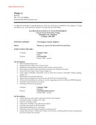 Civil Engineer Sample Resume Army Civil Engineer Sample Resume 60 60 Bunch Ideas Of For Your 15