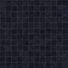 black floor tile texture. Black Floor Tile Texture H