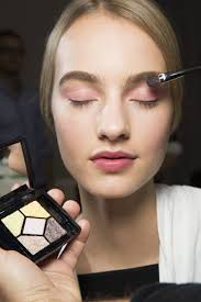 the difference that good make up brushes can make to your beauty regime is nothing short of amazing why else do you think every good make up artist has a