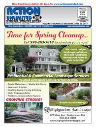 Landscape Design Westford Ma Westford By Smart Shopper Issuu