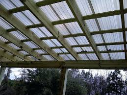 suntuf roof panels clear roofing roof for panels design 7 intended prepare panel installation durable and suntuf roof panels
