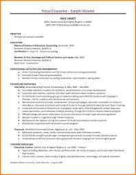 100 Peer Mentor Resume Cover Letter Heading Cover Letter