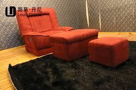 foot massage sofa chairs ella 06 electric fabric reclining