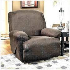 chair covers office chair cover office chair slipcover office chair slipcover chair furniture office chair slipcover chair covers inspirational office