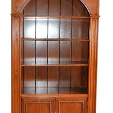 office bookcase with doors. Bookshelf With Cabinet Doors Office Storage Cherry Chairs On Sale Wood French Bookcase S