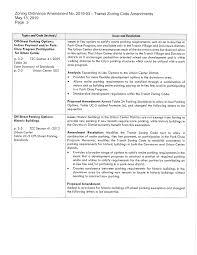 City Of Santa Ana Planning Commission Adjourned Regular Meeting Agenda