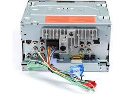 pioneer car stereo wiring diagram images pioneer avh x2500bt wiring diagram lzk gallery