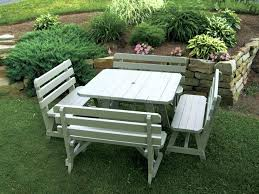 wooden outdoor furniture painted. Repainting Patio Furniture Captivating Painting Wooden Outdoor Painted Home Repaint .