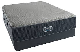 beautyrest recharge hybrid. Beautyrest Silver Mattress Collection. Hybrid. Harbour Beach Luxury Firm Recharge Hybrid