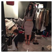 Kim Kardashian Bedroom Decor Kim Kardashian Bedroom Kardashian Bedroom Design Photos On Sich