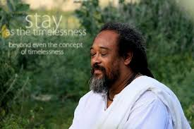 Mooji Quotes Inspiration Mooji Quotes Moojiquotes Twitter