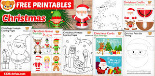It pictures the nativity along with jesus, mary, and joseph. Free Christmas Printable 123 Kids Fun Apps