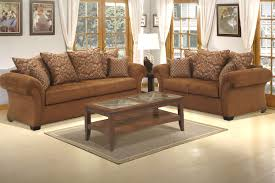 Traditional Living Room Furniture Traditional Sofas Living Room Furniture Gorgeous Highend Luxury