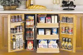 cabinet organizers kitchen. kitchen cabinet organizers homecrest e