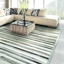 furniture lafayette la area rugs s bargain east pinhook road 70501 used in