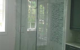 shower bathtub combo large size of shower bathtub combo luxury bath bathrooms with pictures steam
