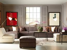 room furniture houston: sectional furniture houston tx images guru