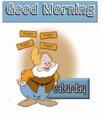 Image result for good morning blingee humor saturday