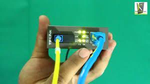Трансивер <b>D</b>-<b>LINK 211</b>/<b>A1A</b> 100BASE-FX Multi-Mode 2Km <b>SFP</b>