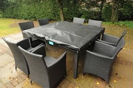 outdoor furniture covers waterproof. Contemporary Covers Garden Furniture Covers Gallery Cunningham Inside Remodel 16 Intended Outdoor Waterproof