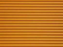 Images Gratuites Texture Sol Orange Mod Le Ligne Jaune