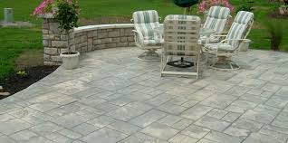 stamped concrete patio ideas combined with concrete patio stamps