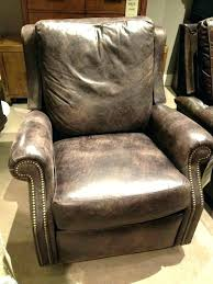 chair and a half recliner. Chair And A Half Rocker Recliner