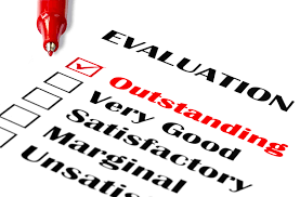 Performance Appraisal Job Descriptions as Performance Appraisal Forms The Ideal Solution 1