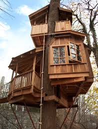 Brilliant Treehouse Masters In A Designconstructioninspiration By Pete Nelson And Concept Ideas