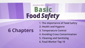 food protection course practice test inspirenow illinois food handlers card efoodhandlersacircreg