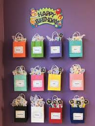 Super Birthday Board Preschool Diy Ideas Classroom