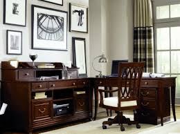 unique home office desk. Full Size Of Air Conditioner:fresh Ideas Desks For Home Office Stunning Modern With Unique Desk I