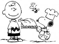 Small Picture Charlie Brown coloring page from Peanuts category Select from
