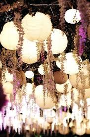 paper lantern chandeliers globe chandelier93