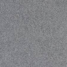 light grey carpet. carpet designs:light grey tiles with ideas hd images light