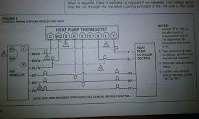 rheem heat pump wiring diagram awesome rheem air handler wiring Rheem Heat Pump Thermostat Wiring Diagram rheem heat pump wiring diagram unique rheem heat pump air handler wiring diagram my zephyr series