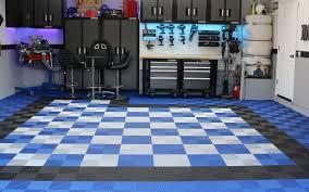 garage floor tile designs. large size of garage:garage floor tile designs commercial grade epoxy coating great garage