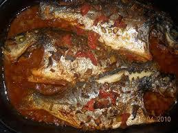 نتيجة بحث الصور عن طريقة عمل خلطة بهارات السمك و المأكولات البحرية