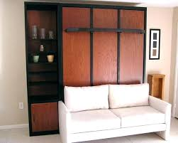 murphy bed desk plans. Murphy Bed Desk Combo Plans Wall With Hidden And  Custom Murphy Bed Desk Plans