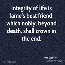 Best Quotes Death