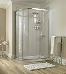 steam shower insert steam shower corner steam shower kit costco