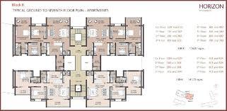 Apartments Design Plans Best Inspiration Design