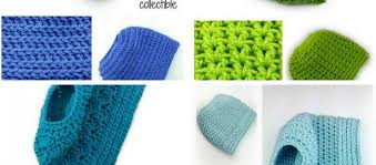 Free Crochet Ponytail Hat Pattern Adorable 48 Awesome Ponytail Hat And Bun Hat Free Crochet Patterns