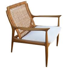 trend cane back armchair 17 with additional small home remodel ideas with cane back armchair