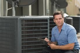 air conditioning repair. commercial air conditioning repair