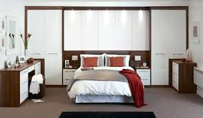 small bedroom fitted wardrobes fitted wardrobes for small bedrooms fitted wardrobes for small bedrooms fitted wardrobes
