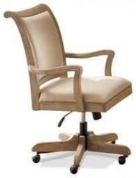 chair on wheels. good upholstered office chair on wheels 31 with additional regarding desk