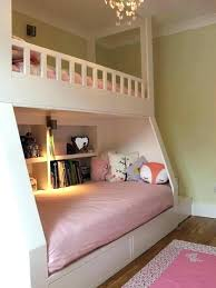 brilliant joyful children bedroom furniture. Small Kids Room Ideas Children Bedroom Space Brilliant . Joyful Furniture