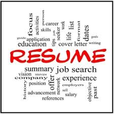 Resume Services Three Best Ways To Sell More Resumestime Company